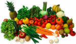 foods to eat for cancer patients